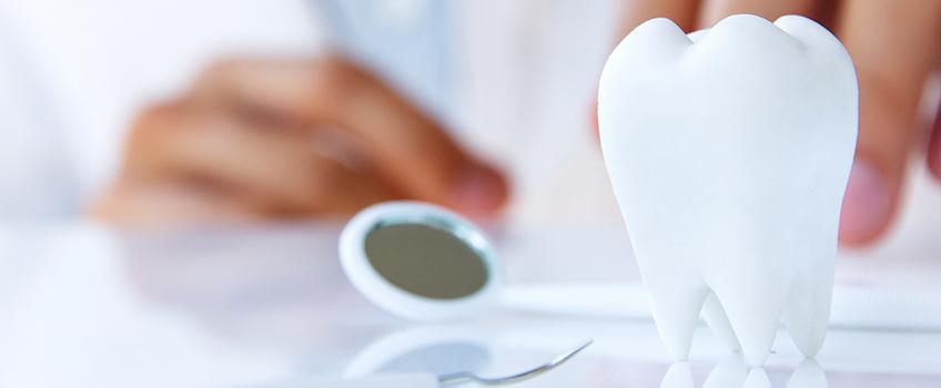 centro-odontoiatrico-victoria-azienda