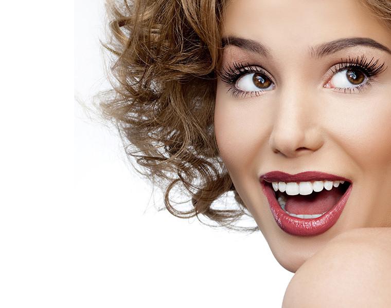 centro-odontoiatrico-victoria-estetica